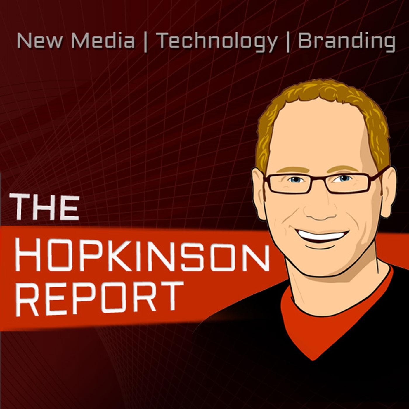 The Hopkinson Report