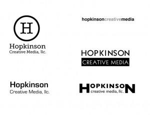 Hopkinson-Type-study-1