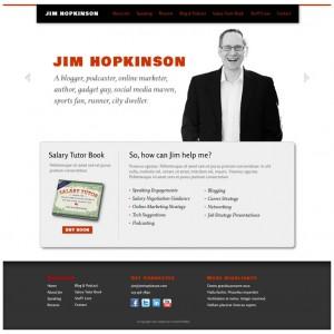 homepage-mockup1
