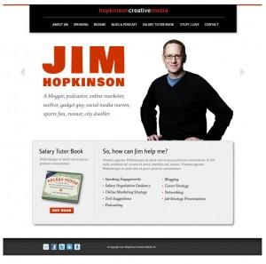 homepage-mockup2
