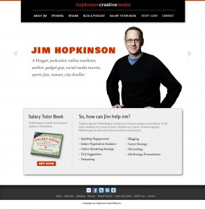 homepage-mockup3