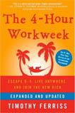 4-hour-workweek-book