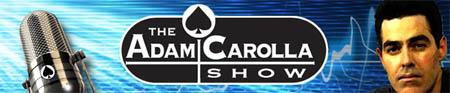 Adam Carolla Show