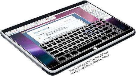 apple-tablet-mockup