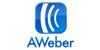 AWeber email hosting
