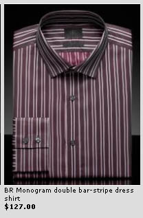 banana-republic-shirt-127