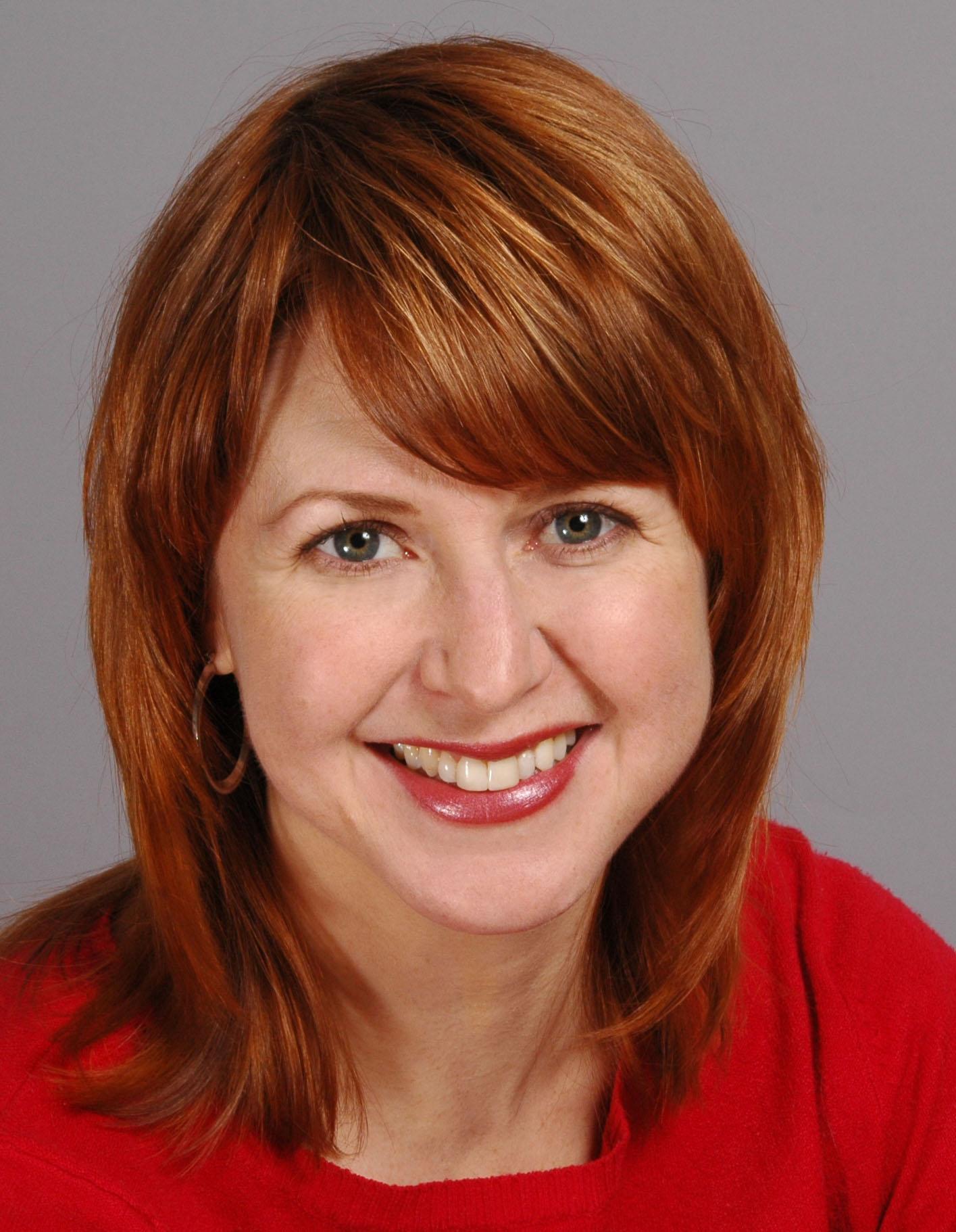 Cathy Conley