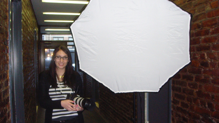 diana-levine-photo-setup1