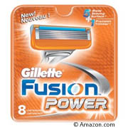 gillette-fusion-8pack-blades