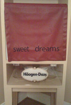 haagen-dazs-fridge-closed