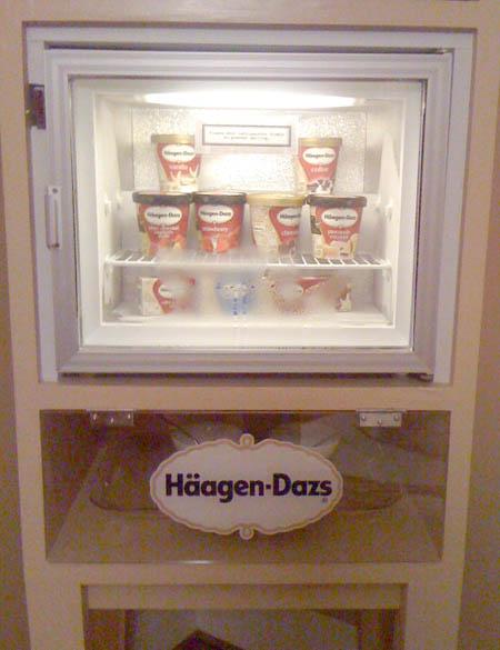 haagen-dazs-fridge
