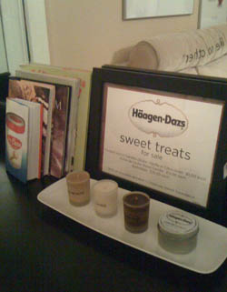 haagen-dazs-treat-for-sale