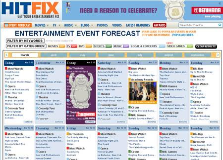 hitfix-calendar