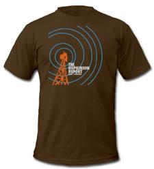hopkinsonreport-tshirt
