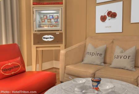 hotel-triton-haagen-dazs-suite