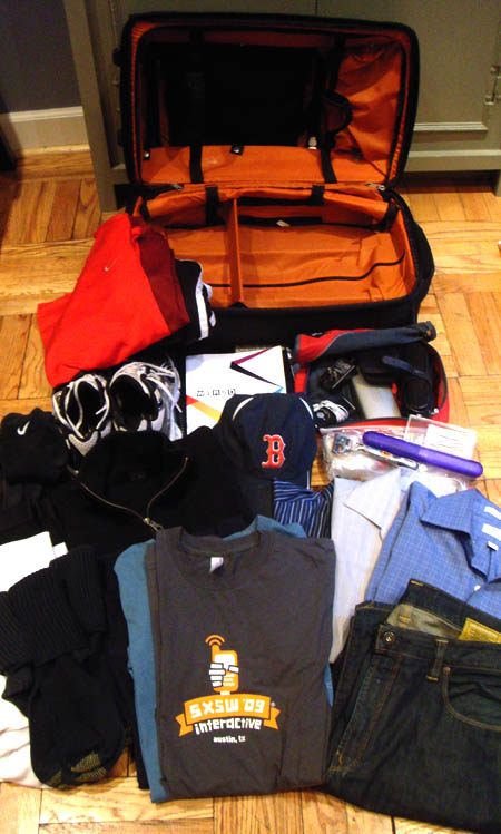 how-to-pack-for-business-trip-carry-on