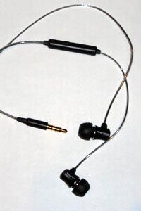 jbud-j3-earbud-headphones-iphone