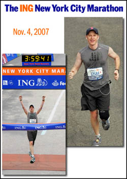 jim-hopkinson-nyc-marathon-running