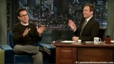 jjabrams-jimmyfallon