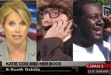 katie-couric-t-pain-auto-tune