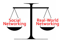 networking-scale