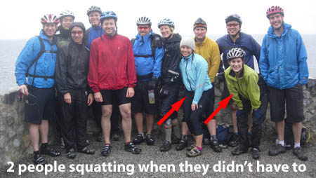 photo-squatting-instructions1