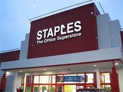 staples-store