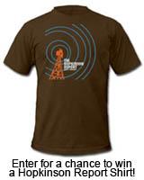 survey-thr-shirt