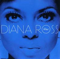 thr-diana-ross-blue