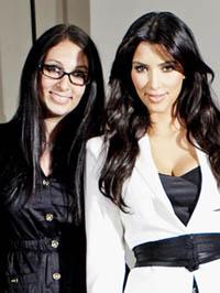 thr_diana-levine-kim-kardashian1