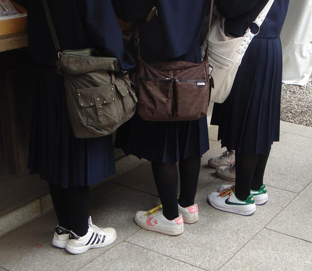 tokyo-girl-shoes