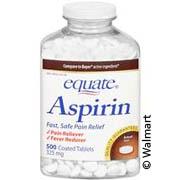 walmart-aspirin
