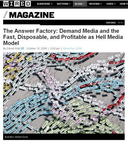 wired-magazine-demand-media