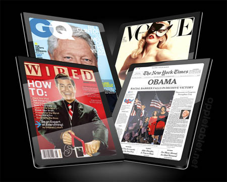 wired-magazine-ipad