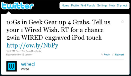 wired-tweet-1-wired-wish