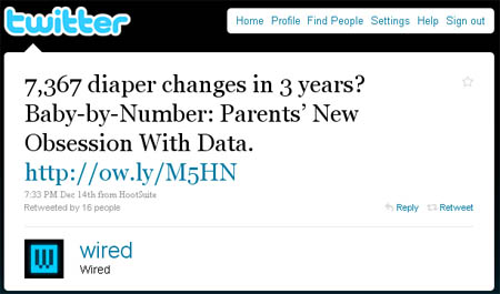 wired-tweet-diapers