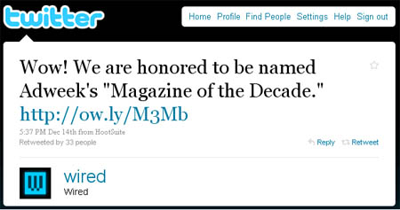 wired-tweet-mag-of-decade