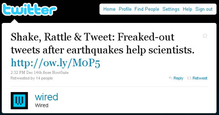 wired-tweet-shake-rattle