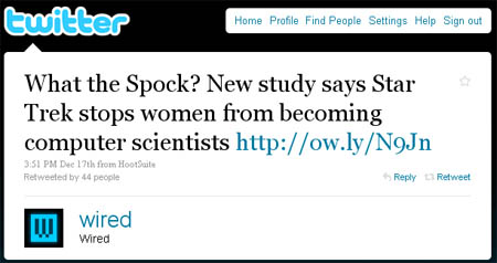 wired-tweet-what-the-spock
