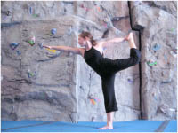 yoga-for-rockclimbers