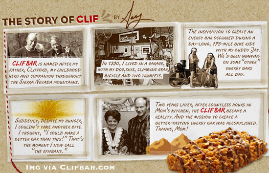 clif-bar-story