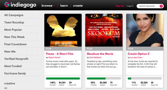 indiegogo-films