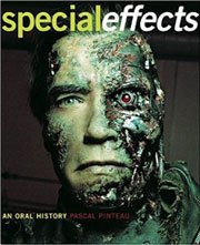 special-effects-book