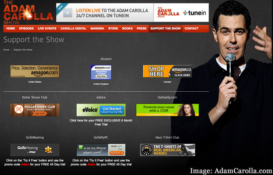 Adam-Carolla-Advertising-Lessons