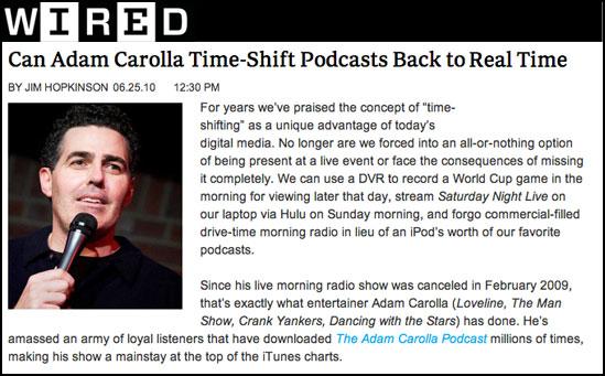 Adam-Carolla-Wired