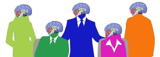Board-Brain