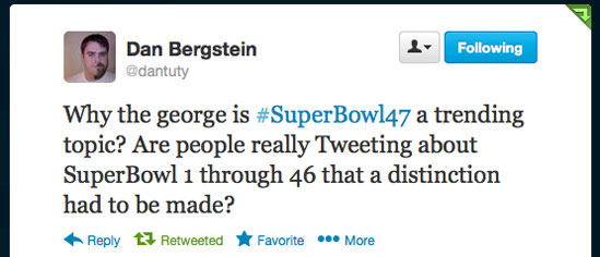dan-bergstein-superbowl-hashtag-tweet