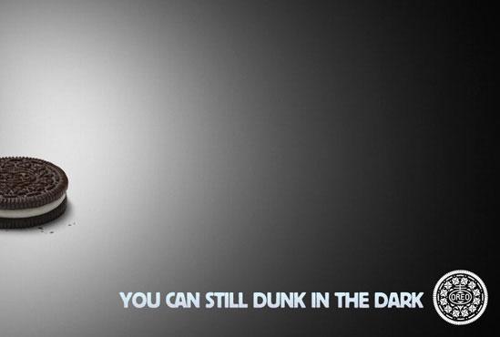 oreo-dunk-dark