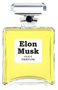 Elon-Musk-Parfum