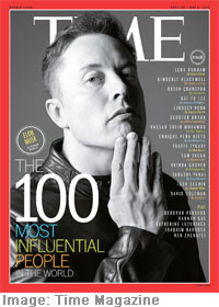 Elon-Musk-Time-Magazine